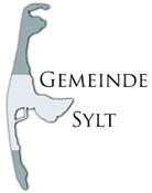 Gemeinde Sylt