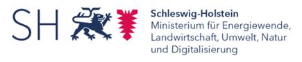 Ministerium für Energiewende, Landwirtschaft, Umwelt, Natur und Digitalisierung