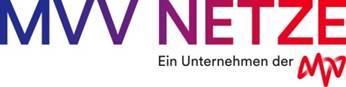 MVV Netz