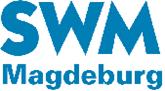 Stadtwerke Magdeburg