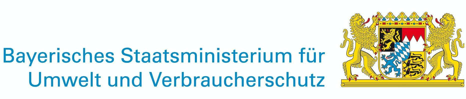 logo_schriftzug_farbig_StUV
